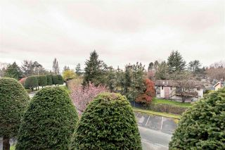 "Photo 26: 319 7631 STEVESTON Highway in Richmond: Broadmoor Condo for sale in ""ADMIRAL'S WALK"" : MLS®# R2562146"
