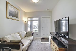 Photo 35: 143 Nolanhurst Rise NW in Calgary: Nolan Hill Detached for sale : MLS®# A1110473