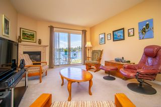 Photo 4: 304 4949 Wills Rd in : Na Uplands Condo for sale (Nanaimo)  : MLS®# 886906
