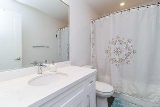 Photo 17: 4676 Caspian Pl in : Du Cowichan Bay House for sale (Duncan)  : MLS®# 871224