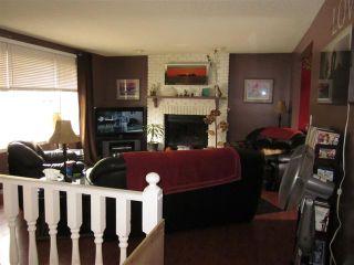 Photo 3: 5421 14A Avenue: Edson House for sale : MLS®# 34505