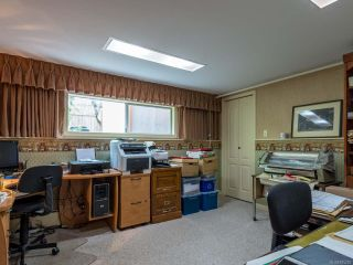 Photo 24: 1146 Beckensell Ave in COURTENAY: CV Courtenay City House for sale (Comox Valley)  : MLS®# 825225
