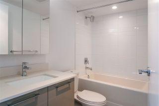 """Photo 9: 902 7708 ALDERBRIDGE Way in Richmond: Brighouse Condo for sale in """"TEMPO"""" : MLS®# R2221173"""