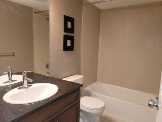 Photo 10: 206 11808 22 Avenue in Edmonton: Zone 55 Condo for sale : MLS®# E4228154