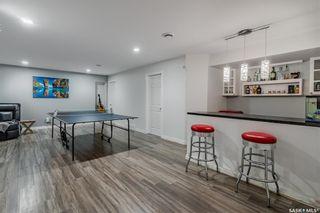 Photo 16: 403 2315 McClocklin Road in Saskatoon: Hampton Village Residential for sale : MLS®# SK872079