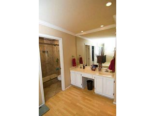Photo 14: PACIFIC BEACH Townhouse for sale : 3 bedrooms : 856 Diamond Street in San Diego