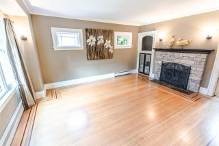 Photo 2: 1919 W 43RD Avenue in Vancouver: Kerrisdale House for sale (Vancouver West)  : MLS®# R2096864