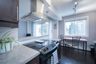Photo 12: 302C 4455 Greenview Drive in Calgary: Greenview Apartment for sale : MLS®# A1065652