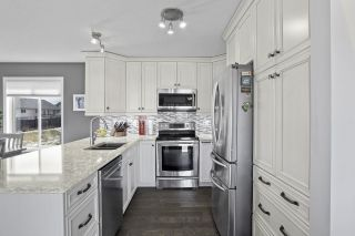 Photo 7: 2007 6 Avenue: Cold Lake House for sale : MLS®# E4234124