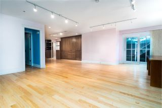 Photo 30: 5611 UNIVERSITY Boulevard in Vancouver: University VW House for sale (Vancouver West)  : MLS®# R2591780