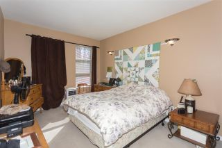 """Photo 9: 107 2323 MAMQUAM Road in Squamish: Garibaldi Highlands Condo for sale in """"Symphony"""" : MLS®# R2152697"""