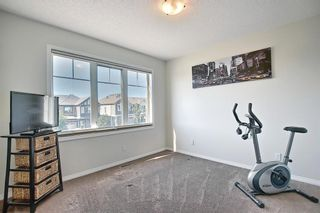 Photo 22: 216 Viewpointe Terrace: Chestermere Row/Townhouse for sale : MLS®# A1138107