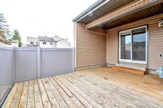 Photo 24: 1776 LAKEWOOD Road S in Edmonton: Zone 29 Townhouse for sale : MLS®# E4262942