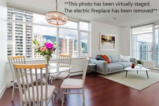 """Photo 7: 1202 158 W 13TH Street in North Vancouver: Central Lonsdale Condo for sale in """"Vista Place"""" : MLS®# R2588357"""