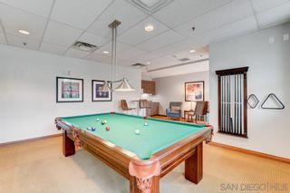 Photo 23: Townhouse for sale : 2 bedrooms : 110 W Island Ave in SAN DIEGO