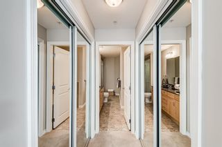 Photo 23: 701 1726 14 Avenue NW in Calgary: Hounsfield Heights/Briar Hill Apartment for sale : MLS®# A1136878