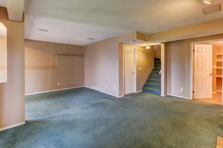 Photo 23: 75 Coverton Green NE in Calgary: Coventry Hills Detached for sale : MLS®# A1151217