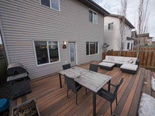 Photo 28:  in Edmonton: Zone 58 House for sale