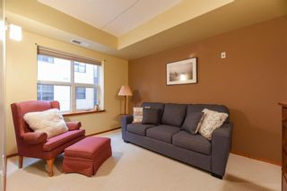 Photo 16: 1318 80 Snow Street in Winnipeg: University Heights Condominium for sale (1K)  : MLS®# 202122853