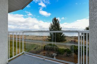 Photo 45: 1 3020 Cliffe Ave in : CV Courtenay City Row/Townhouse for sale (Comox Valley)  : MLS®# 870657