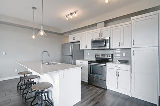 Photo 6: 404 10 Walgrove SE in Calgary: Walden Apartment for sale : MLS®# A1109680