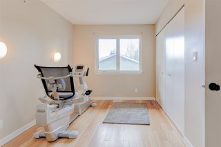 Photo 18: 2516 PATRICIA Avenue in Port Coquitlam: Woodland Acres PQ House for sale : MLS®# R2552023
