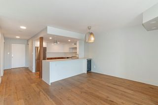 """Photo 5: 602 1188 QUEBEC Street in Vancouver: Downtown VE Condo for sale in """"CITY GATE"""" (Vancouver East)  : MLS®# R2589795"""