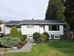 Main Photo: 2335 MARSHALL Avenue in Port Coquitlam: Mary Hill House for sale : MLS®# R2545755