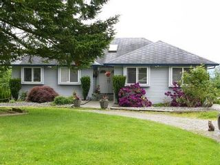 Photo 1: 29744 Downes Rd: House for sale (Abbotsford West)