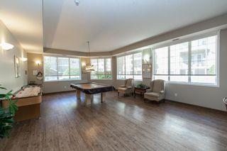 Photo 31: 519 261 YOUVILLE Drive E in Edmonton: Zone 29 Condo for sale : MLS®# E4252501