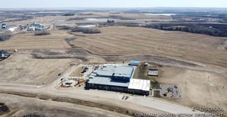 Photo 3: NW-24-73-6-W6 95 Avenue: Sexsmith Commercial Land for sale : MLS®# A1152118