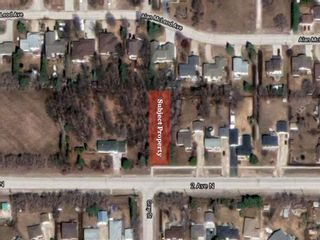 Main Photo: 757 2nd Avenue North: Stonewall Residential for sale (R12)  : MLS®# 202108059