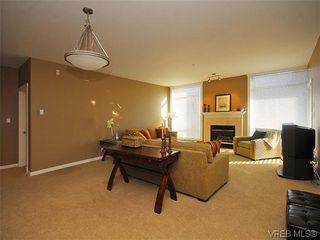 Photo 7: 206 330 Waterfront Cres in VICTORIA: Vi Rock Bay Condo for sale (Victoria)  : MLS®# 628331