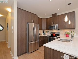 Photo 7: 3382 Vision Way in VICTORIA: La Happy Valley Row/Townhouse for sale (Langford)  : MLS®# 754167