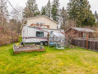 Photo 53: 1343 FIELDING Rd in : Na Cedar House for sale (Nanaimo)  : MLS®# 870625