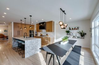 Photo 14: 1011 80 Avenue SW in Calgary: Chinook Park Detached for sale : MLS®# A1071031