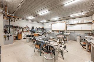 Photo 34: 302 914 Heritage View in Saskatoon: Wildwood Residential for sale : MLS®# SK841007