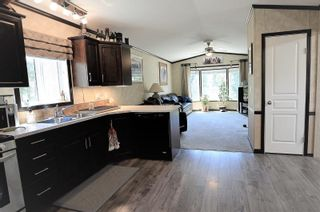 Photo 27: 455 Albers Road, in Lumby: Agriculture for sale : MLS®# 10235228