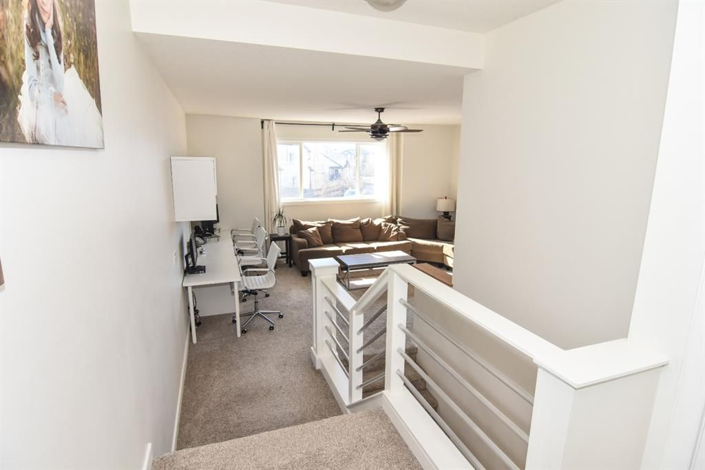 Photo 15: Photos: 66 Bridlerange Circle SW in Calgary: Bridlewood Detached for sale : MLS®# A1099758