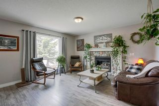 Photo 5: 50 Martha's Place NE in Calgary: Martindale Detached for sale : MLS®# A1119083