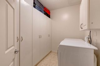 Photo 37: 344 2200 Marda Link SW in Calgary: Garrison Woods Apartment for sale : MLS®# A1144058