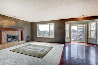 Photo 9: 101 Arbour Crest Road NW in Calgary: Arbour Lake Detached for sale : MLS®# A1136687