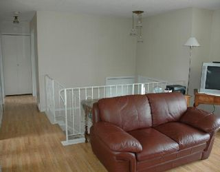Photo 4: 7658 MILLER in Prince_George: Parkridge House for sale (PG City South (Zone 74))  : MLS®# N182395