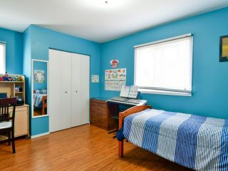 Photo 20: 377 MERECROFT ROAD in CAMPBELL RIVER: CR Campbell River Central House for sale (Campbell River)  : MLS®# 818477