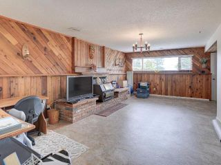 Photo 9: 293 MONMOUTH DRIVE in Kamloops: Sahali House for sale : MLS®# 162447