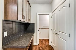 Photo 25: 68 Evanswood Circle NW in Calgary: Evanston Semi Detached for sale : MLS®# A1138825
