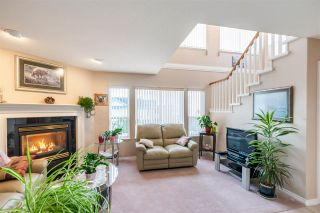 Photo 14: 15913 COLUMBIA AVENUE: White Rock House for sale (South Surrey White Rock)  : MLS®# R2533866