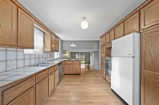 Photo 7: 11071 NO. 2 Road in Richmond: Westwind House for sale : MLS®# R2529644