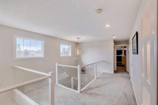 Photo 21: 1604 Chaparral Ravine Way SE in Calgary: Chaparral Detached for sale : MLS®# A1147528