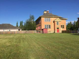 Photo 4: 2125 22 Avenue: Didsbury Land for sale : MLS®# A1030656